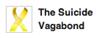 The Suicide Vagabond