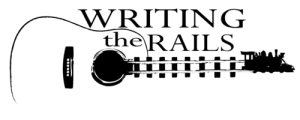 Writing The Rails