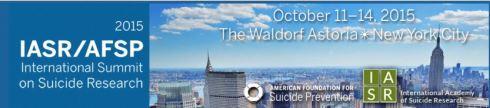 2015-07-01 08_00_11-Suicide Research Summit 2015 (IASR _ AFSP) - Internet Explorer