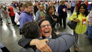 2015-07-02 08_26_34-Episcopalian church votes to approve same-sex marriage - CBS News