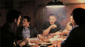 2015-07-02 08_41_22-goodfellas pictures - Google Search