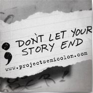 2015-07-07 06_50_03-Project Semicolon - Project Semicolon _ projectsemicolon